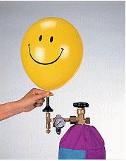 Balloon bobber no helium balloons information and ideas for balloon